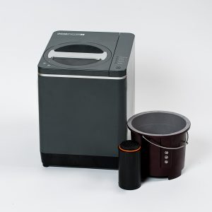 FC-30 FOODCYCLER